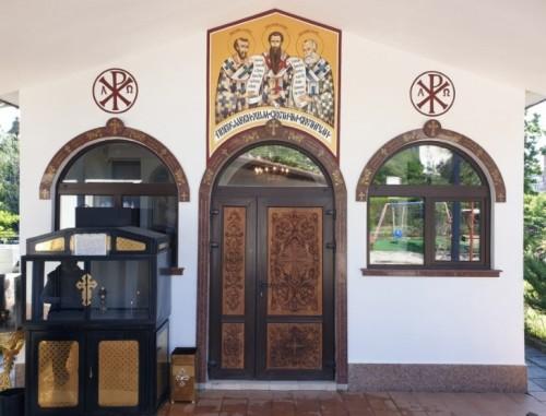 Общински съветник в Г. Оряховица дарява възнагражденията си за благотворителност
