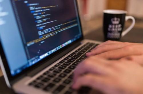 4 безплатни школи по програмиране в Хасково