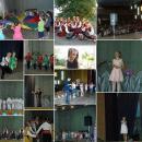 Благотворителен концерт събра 7500 лева за Габи