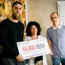 Събраха средства за нова апаратура в УМБАЛ Св. Марина с  благотворително бягане