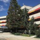 Домът за медико-социални грижи за деца във Варна получи дарение