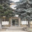 С дарение правят ремонт в Центрoвете за настаняване от семеен тип 1 и 2 в Добрич