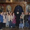 """Да подкрепим подетото преди 10 години изграждане на параклис """"Св. Пантелеймон"""" край Чирпан"""