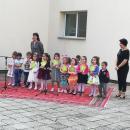 Детска градина Първи юни събра 2543, 40 лв. за лечението на Теди