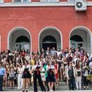 """Ученици от НТГ """"Васил Левски"""" ще изнесат благотворителен концерт"""