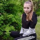 Благотворителна фотосесия в подкрепа на Дария от Провадия!