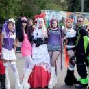 Руската църква одобри препоръки за работа с младежките субкултури