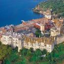 Ватопедският манастир дава едногодишни стипендии за православни богослови