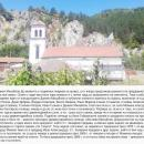 Доброволци ремонтират църквата в Момина клисура