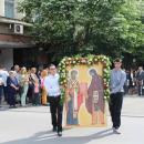 """Да се включим в образователна инициатива на """"Светодавец"""" за Христово благовестие в училище"""