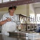150 социално слаби с топъл обяд и патронажна грижа в Харманли
