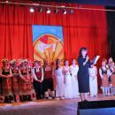 Събраха 6 200 лв. за лечението на Здравка Карагяурова