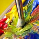 Конкурс за детски рисунки с благотворителна цел в Ямбол