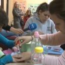 Отварят нов център за деца със специални потребности в Бургас
