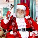 Дядо Коледа ще се снима благотворително за АГ-то