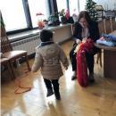 Подаръци за 10 хиляди лева са били раздадени на нуждаещи се троянци в инициативата