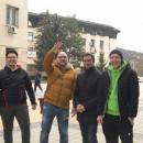 Геймъри дариха над 4400 лв. за нуждите на социалните центрове в Ловеч