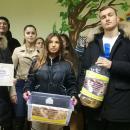 """Кампанията """"Жълти стотинки – деца помагат на деца"""" дариха апаратура в болницата"""