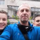 Две деца намериха и върнаха портфейл на прокурор