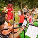 Старозагорска митрополия организира детско тържество за 1 юни