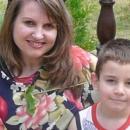 44-годишна жена с МС се нуждае от подкрепа за лечение