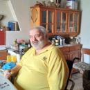 Близо 1000 лева събраха дарители в полза на болния Стефан Николов – Чечо