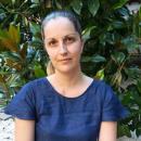 Да помогнем на Женя от Пловдив да бъде отново пълноценна майка и човек!