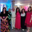Десетки изпълнители пяха в Пловдив, за да помогнат на своя колега Минко Илиев