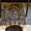 Вино, отлежавало в Роженския манастир, ще получат дарители, подкрепили реставрацията на стенописите