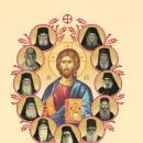 """Книгата """"Съвременни старци на Православието"""" вече е на българския книжен пазар"""