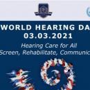 Преглеждат безплатно за проблеми със слуха във Варна