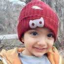 Да помогнем на малкия Криси да пребори тежката си диагноза